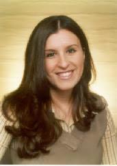 Randa Abdel-Fattah's picture