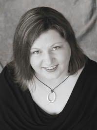 Margaret Dumas's picture