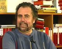 Giulio Leoni's picture