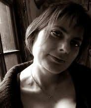 Sarah Langan's picture