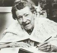 Helen Hooven Santmyer's picture