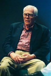 Jimmy Breslin's picture