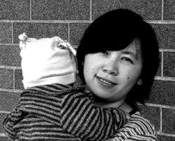 Yiyun Li's picture
