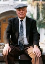 Alistair MacLeod's picture