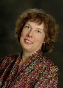 April Kihlstrom's picture