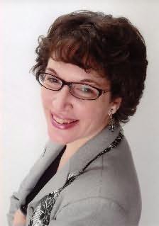 Regina Scott's picture