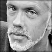 Mark Slouka's picture