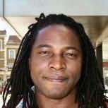 Biyi Bandele's picture