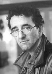 Roberto Bolano's picture