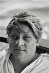 James Scudamore's picture