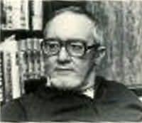 Leonard Sanders's picture