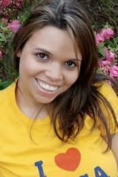Kristin Cast's picture