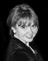 Phaedra M Weldon