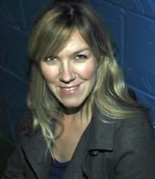 Claire Seeber's picture