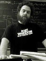 Patrick Rothfuss's picture