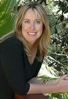 Tessa Radley's picture
