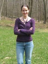 Jennifer Lewis's picture