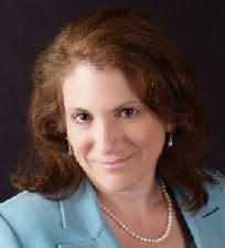 Janmarie Anello's picture