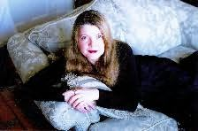 Naomi Bellis's picture