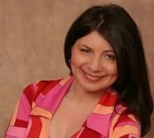 Beth Ciotta's picture