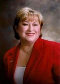 Victoria Chancellor's picture