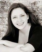 Rachel Vincent's picture
