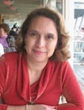 L C Hayden's picture