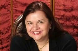 Sarah D'Almeida's picture