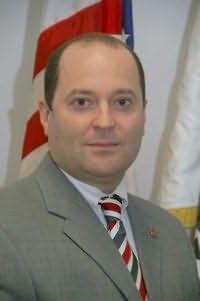 David M Salkin's picture