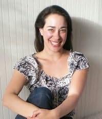 Bella Andre's picture