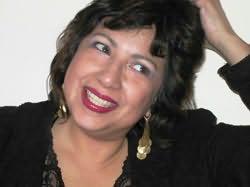 Marta Acosta's picture