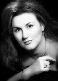 Karin Tabke's picture