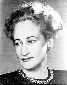 Vera Caspary's picture