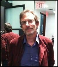 Jeffrey J Mariotte's picture