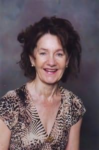 Suzette Hill's picture