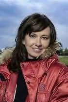 Yrsa Sigurdardottir's picture