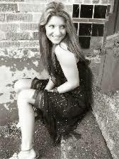 Megan Clark's picture