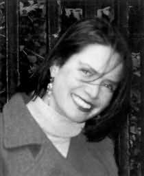 Jacqueline deMontravel's picture