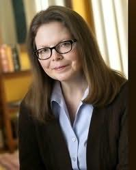Susan Froetschel's picture