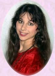 Pamela Griffin's picture
