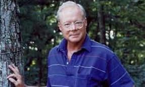 M Scott Peck's picture