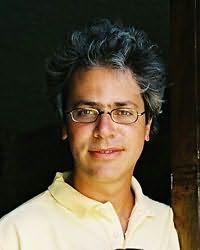 Allen Kurzweil's picture