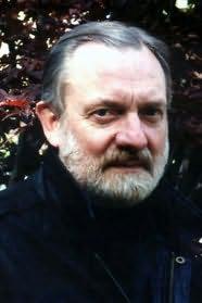 Peter Sasgen's picture