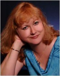 Jennifer St Giles's picture