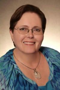 Melanie Atkins's picture