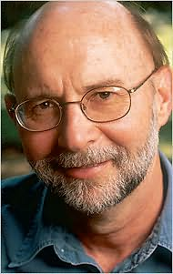 Stephen Harrigan's picture