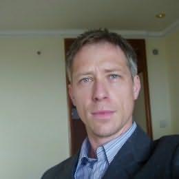 John Macken's picture