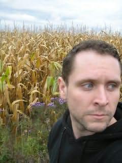 Christopher Barzak's picture