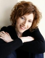 Alison Goodman's picture