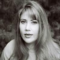 Sarah Addison Allen's picture